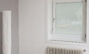 Тепловизор Testo 882. Предотвращение роста плесневого грибка